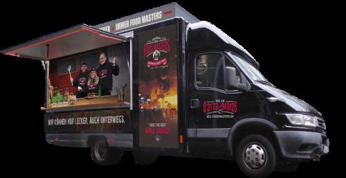 Food-Masters-Truck2